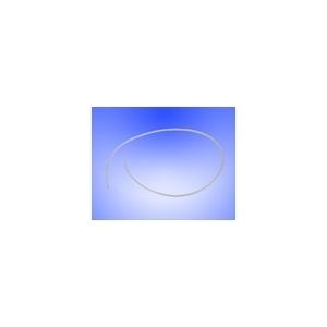 fixační lanko 0,8 mm (silon)