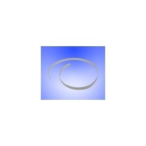 páska vytahovací universal 5 x 0,14 mm