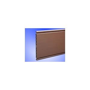 hlavní lamela s okénky