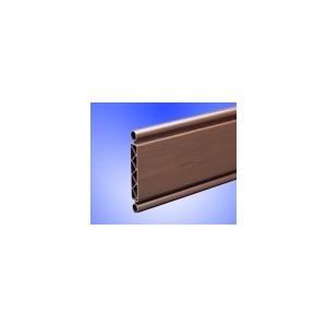půl lamela koncová 1mb