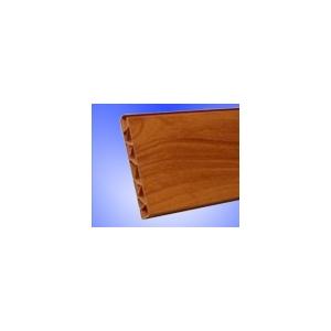 zámková lamela 1mb