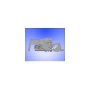 držák převodovky  ISOLINE pravá